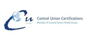 Innovita werkt samen met Control Union met betrekking tot de Houtverordening EUTR